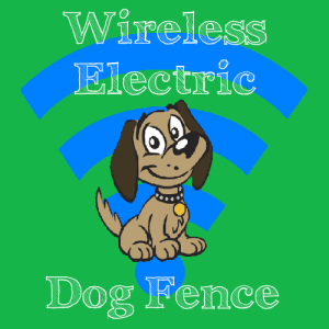 Best wireless electric dog fence - About Us